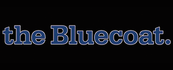 Bluecoat-logo-blu4-final