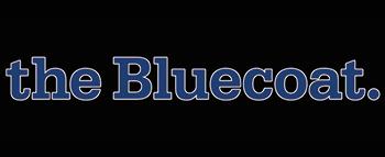 Bluecoat-logo-blu4-final