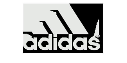 adidas_logo-2